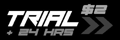 Trial Pro Membership /// 24 Hours // $2