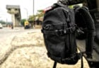 Triple Aught Design FAST Pack Scout /// Urban Survival Gear