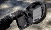The Disguise-Shift Methodology With Goruck TAC Hat /// Vinjatek