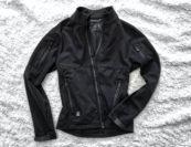 Triple Aught Design Ronin XT Jacket /// Vinjatek
