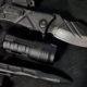 Tactical Write Light Slice EDC Kit /// Vinjatek