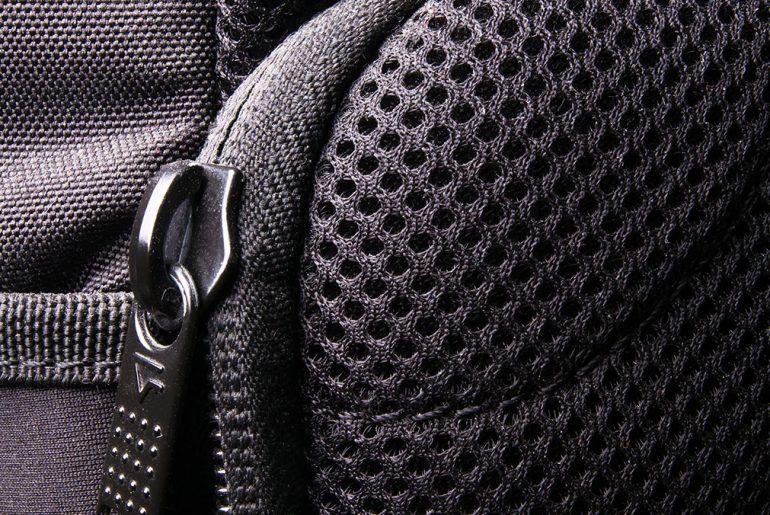 Best Smart Backpack: Complete Buyer's Guide
